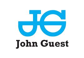 John Guest logó