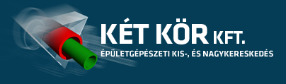 Két Kör Kft logó