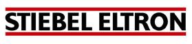 Stiebel Eltron logó